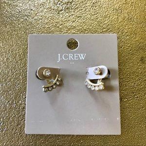 🔥LAST PAIR🔥J Crew Factory Earrings